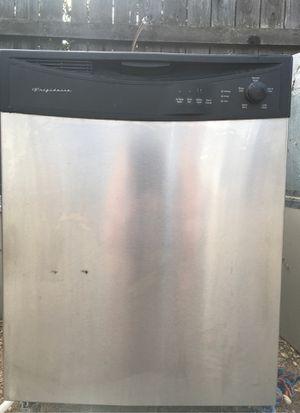 Frigidaire Dishwasher for Sale in La Verne, CA