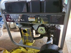 Generador for Sale in Phoenix, AZ