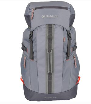 Outdoor arrowhead backpack for Sale in Las Vegas, NV