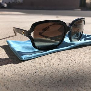 """Brand NEW """"Coach-Sunglasses"""" for Sale in Henderson, NV"""