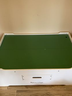 Kids Play Table for Sale in Frederick,  MD