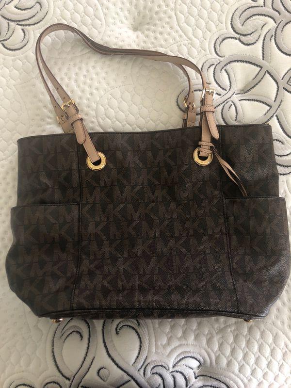 Michael Kors (MK) Handbag