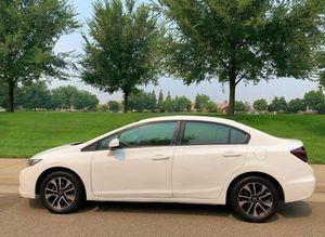 $1,200 Price2o13 Honda Civic for Sale in Wichita, KS