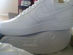 Nike shoes size 11 for Sale in Lynchburg, VA