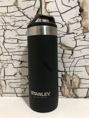 Stanley Master Vacuum Mug 532ml for Sale in Denver, CO