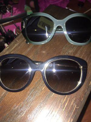 Ferragamo Sunglasses for Sale in San Francisco, CA