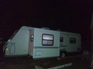 26 ft Rockwood Camper for Sale in Milton, FL