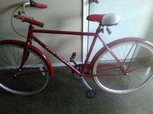 Bike 40bucks for Sale in Scottsdale, AZ