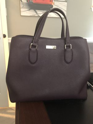 Kate spade handbag for Sale in Fort Worth, TX