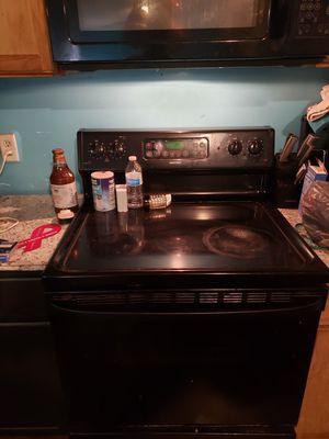 Kitchen appliances for Sale in Auburndale, FL