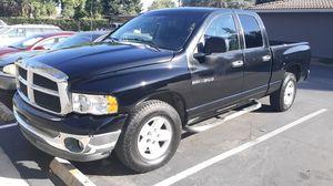 2003 dodge ram 1500 for Sale in Fresno, CA