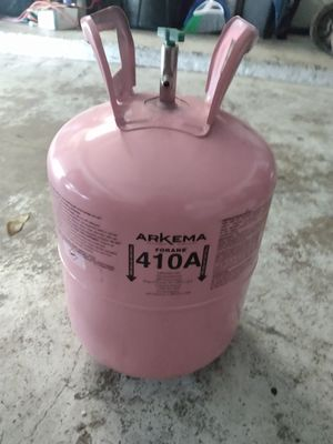 Freon 410 for Sale in South Houston, TX