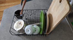 Dish Drying Rack for Sale in Murfreesboro, TN