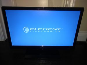 TV & Computer Monitors for Sale in Katy, TX