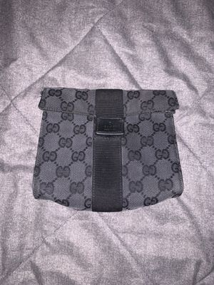 Gucci wallet for Sale in Vail, AZ