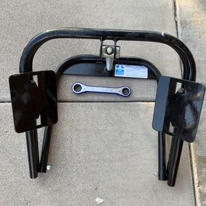 Single axel leveler! Never used!! for Sale in Fountain Hills, AZ