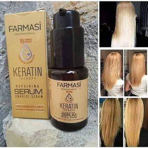 Keratin Serum for Sale in Hartford, CT