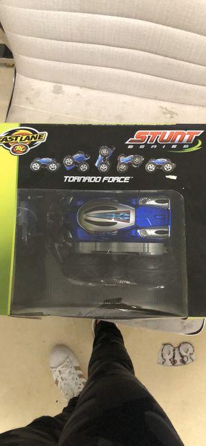 Car Toy for Sale in Miramar, FL