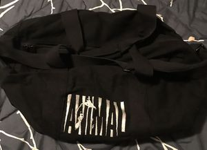 Animal Duffle Gym Bag for Sale in Portland, OR
