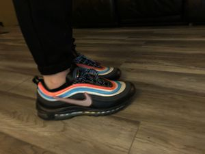 AirMax 97's for Sale in Cottage Grove, MN