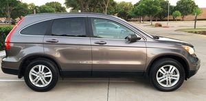 2010 Honda CR-V AWD 5 door EX available for Sale for Sale in Fremont, CA