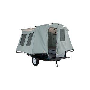 Jumping jack pop up camper for Sale in North Las Vegas, NV