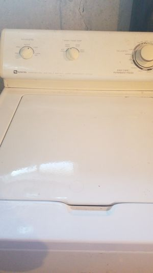 Maytag washer for Sale in Westfield, MA