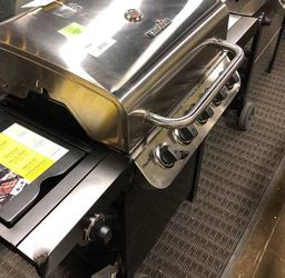 Char-Broil Has Grill S for Sale in Houston,  TX
