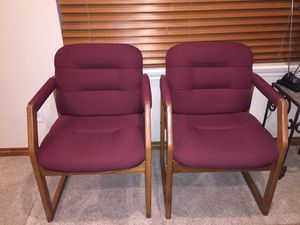 Kitchen or office chairs for Sale in Arvada, CO