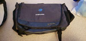 Samsung Laptop Bag for Sale in Schaumburg, IL