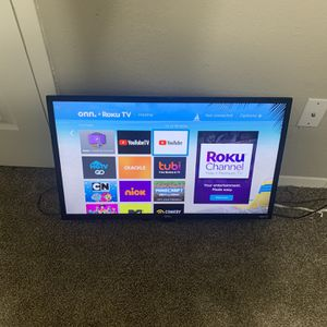 Tv for Sale in Fort Worth, TX