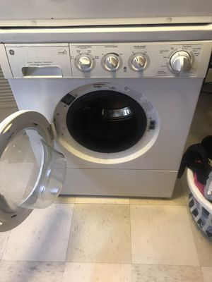 Washer and dryer $150 OBO for Sale in Columbus, OH