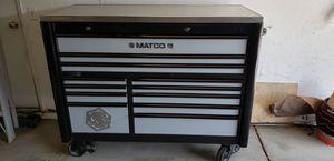 Matco series 6 for Sale in Sacramento, CA