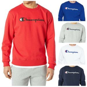 Men Champion Sweatshirt All Color All Sizes for Sale in San Diego, CA
