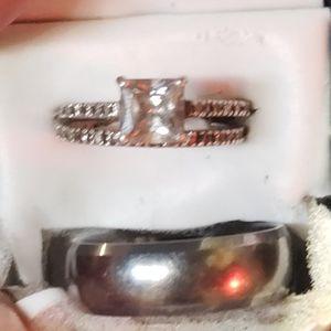Rings for Sale in Lamar, AR