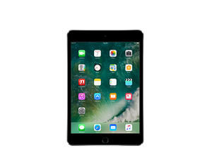 iPad mini for Sale in Salt Lake City, UT