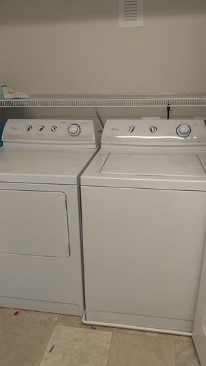 New And Used Appliances For Sale In High Point Nc Offerup