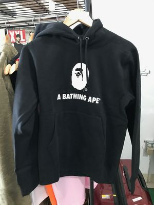 Bape small hoodie for Sale in Garfield Heights, OH