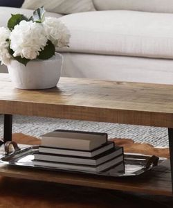 Coffee Table/ Glass Dining Table/ Sofa Bed/ Bookshelf for Sale in Philadelphia,  PA