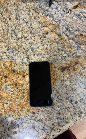 Unlocked iPhone 8 for Sale in Portland, OR