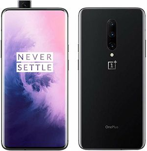 OnePlus 7 Pro + Case for Sale in Tampa, FL