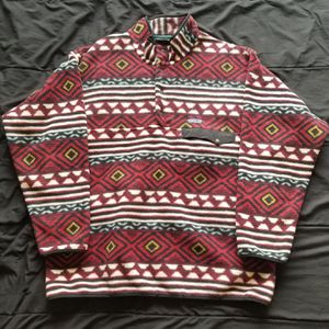 Patagonia Pullover for Sale in Madison, WI