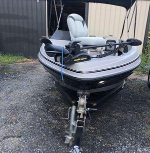 Finland boat for Sale in Manassas, VA