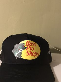 Bass Pro Shop Hat for Sale in Martinsburg,  WV