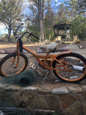 Kids bike for Sale in Payson, AZ