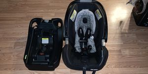 recaro car seat for Sale in Palmerton, PA