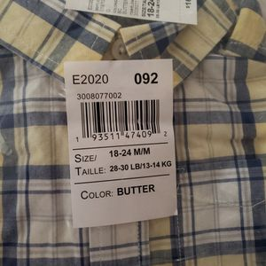 Boys Button Up Shirts for Sale in Fresno, CA
