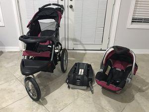 Stroller $90.00 for Sale in Houston, TX