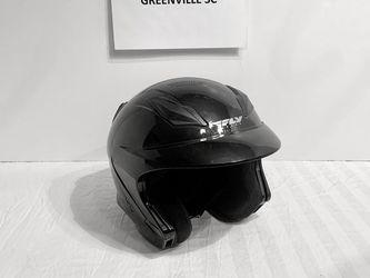 Motorcross Helmet Small - $9 for Sale in Simpsonville,  SC