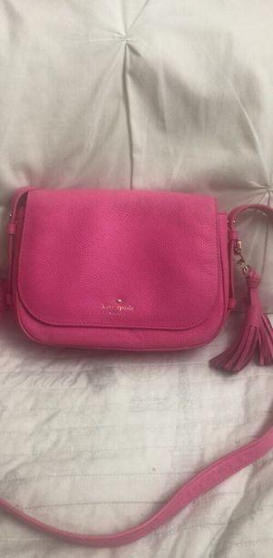 Kate Spade bag for Sale in Norcross, GA